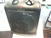 PELONIS Heater HF-1030TB